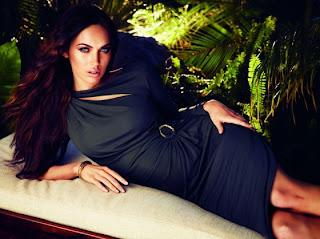Megan-Fox---Avon-Instinct-fragrance-Campaign-2013--10-560x419.jpg