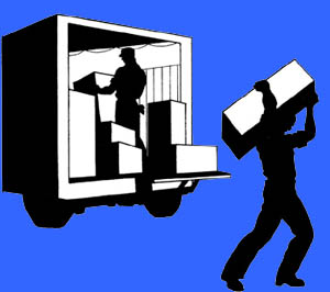 Four Reasons Why You Need Packing Services From Your Mover