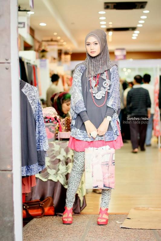 fashion hijab inspirasi by indah nada puspita 2