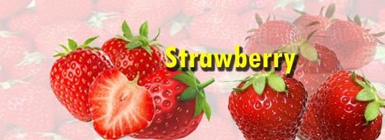 strawberry, stroberi, Cara menanam strawberry, cara menanam strawberry di pot