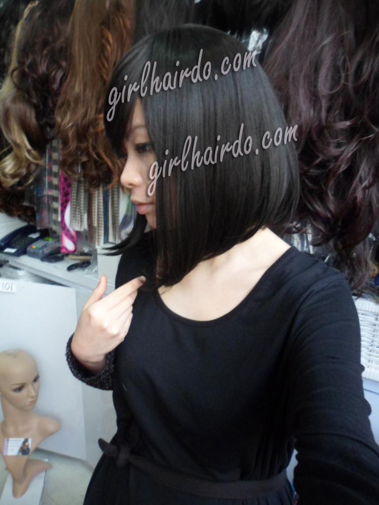 http://3.bp.blogspot.com/-ABGk46ZqQT0/T9jCHLfObYI/AAAAAAAAIjY/_w3lS4Vi3zw/s1600/SAM_5619.JPG