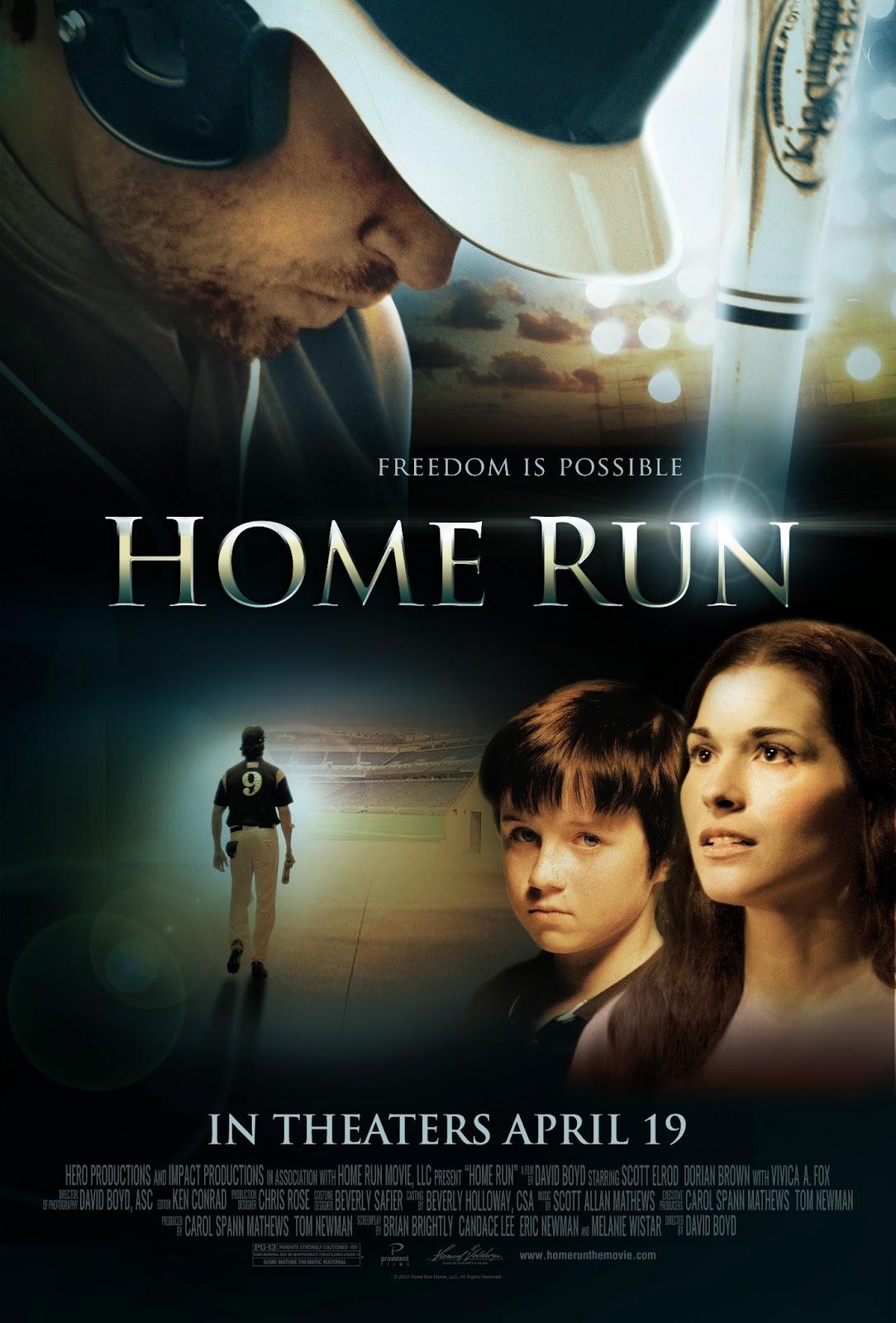 Home Run (2012)
