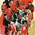 Oλυμπιακός 1993-94: το νταμπλ και ο Κορνήλιος