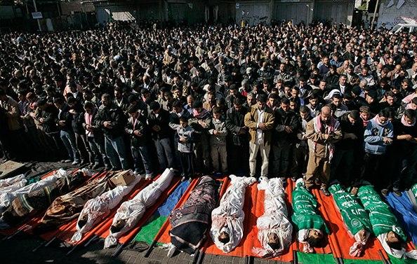 humanity, mati syahid, pray, solat berjemaah, fadhilat, muslim, israel, mean,  nasty, terrorist, keji,kejam, palestine and israel, bomb attack, serangan israel, syahid, gaza kids, dead body, ghost, creepy, war, syurga