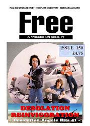 FAS Magazine #150