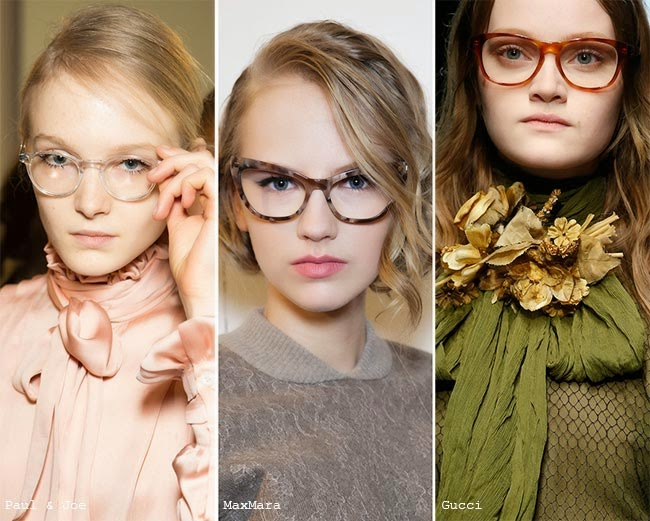 Trends Eyeglasses Women Frames 2016