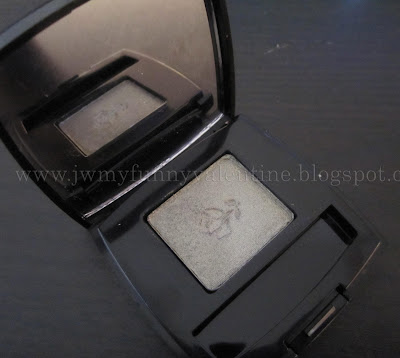 Lancome Ombre Absolue Radiant Smoothing Eye Shadow in Erika F (G40)