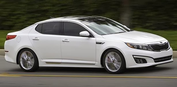 2015 kia optima specs and price 2015 cars release date and price. Black Bedroom Furniture Sets. Home Design Ideas