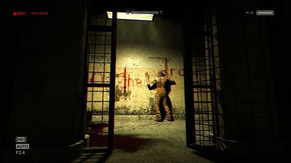 outlast-pc-screenshot-www.ovagames.com-1