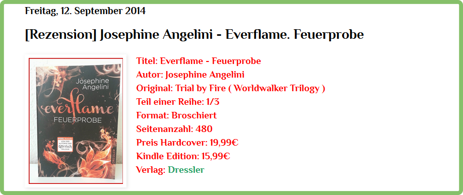 http://sunnyslesewelt.blogspot.de/2014/09/rezension-josephine-angelini-everflame.html
