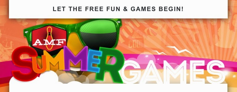 free bowling games for kids