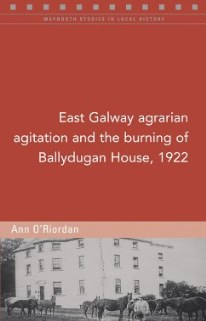 http://www.fourcourtspress.ie/books/2015/the-burning-of-ballydugan-house/