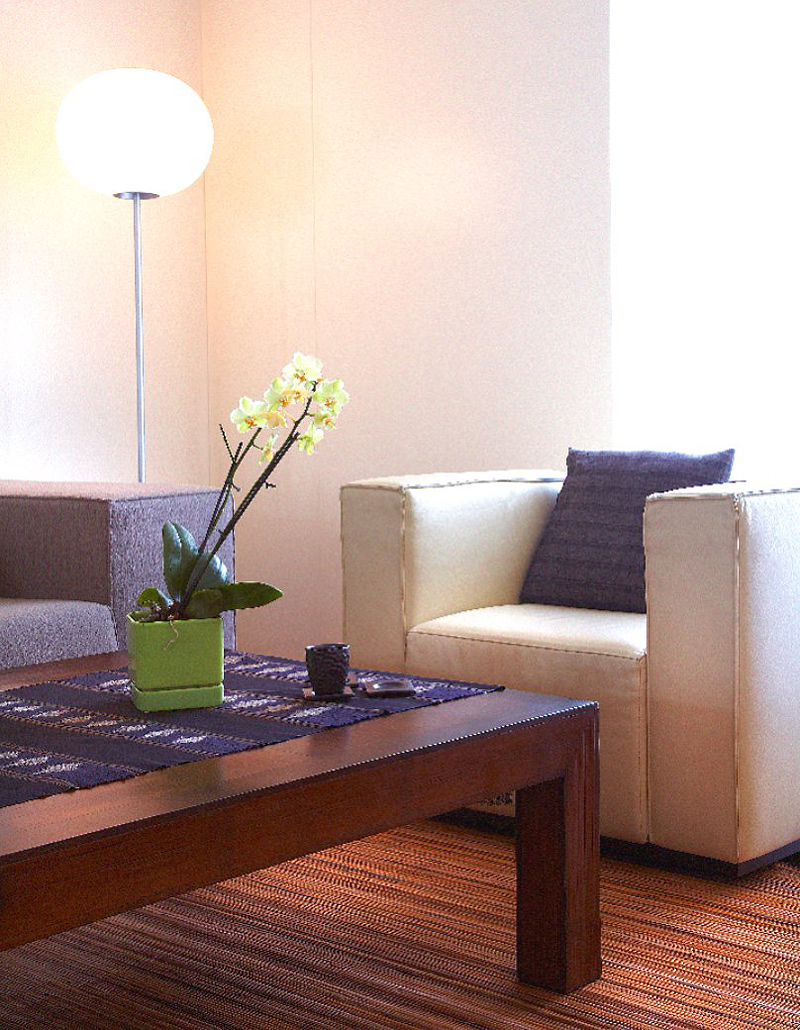 Interiores minimalistas gavin jackson interiorismo for Interiores minimalistas