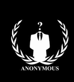 http://3.bp.blogspot.com/-ABVZhY7HNLs/Tr_zhs8FwzI/AAAAAAAAAyY/iMTLKJei-Vo/s1600/Anonymous+.jpg