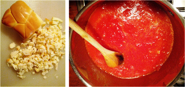 aubergine parmigiana, parmigiana di melanzane, parmigiana melananze recipe, how to make parmigiana melanzane, aubergine recipe, italian recipe, aubergine and parmesan