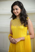 Rakul Preet Singh Gorgeous looking Photos-thumbnail-7