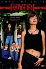 Watch Foxfire 1996 Megavideo Movie Online
