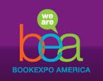 BEA 2013