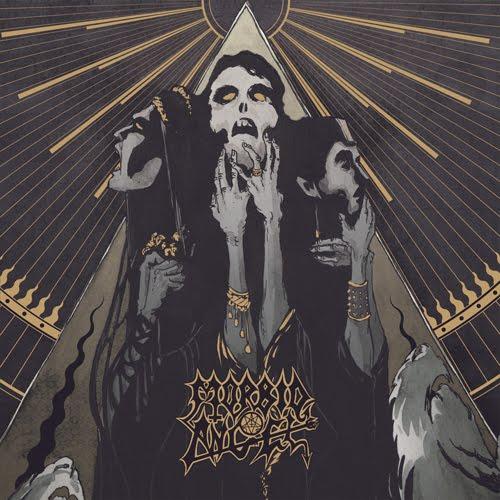 Morbid Angel - Página 2 SOM222E