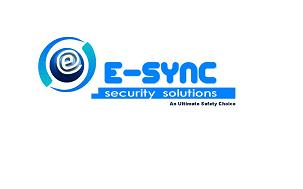 e-syncsecurity solutions