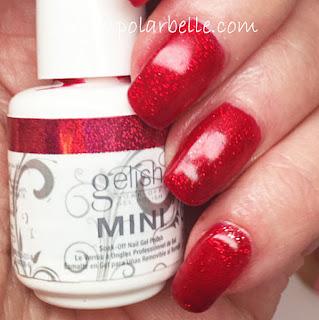 nail polish, swatches, sallys, review
