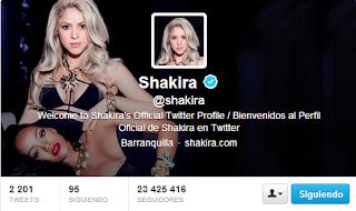 Redes sociales » @Shakira - Página 6 Sin+t%C3%ADtulo