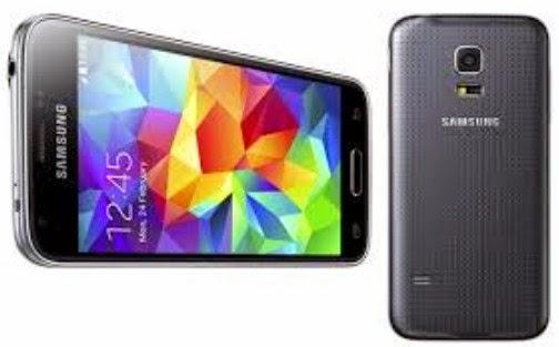 Harga Samsung Galaxy S5 Update Terbaru
