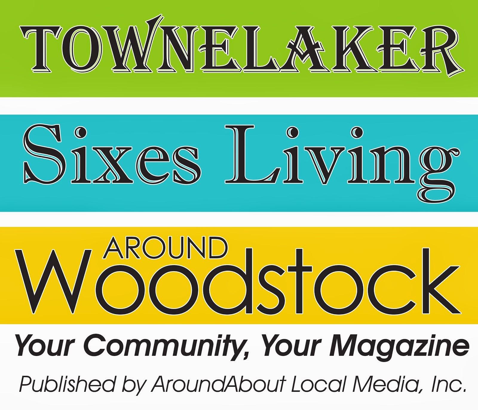 TowneLaker