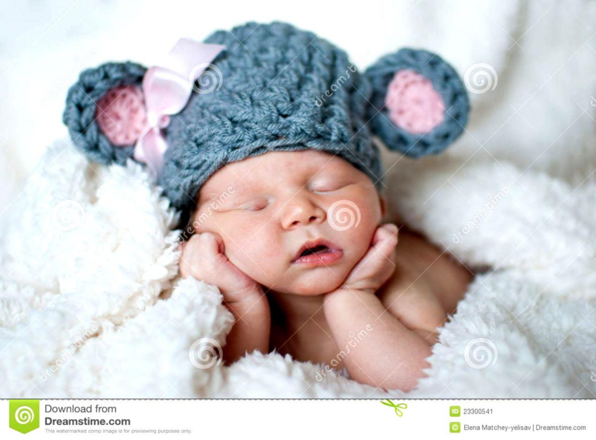 cute baby sleeping | best wallpapers hd gallery