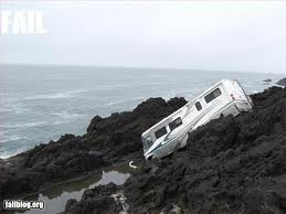 rv crash