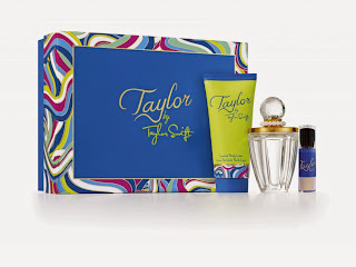 Image from store.taylorswift.com/