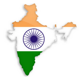 [1Happy]* India Independence Day 2014 - 15 August | Wallpapers | Messages | Songs | Quotes