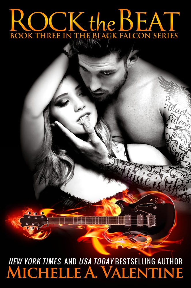 http://www.amazon.com/Rock-Beat-Michelle-Valentine-ebook/dp/B00GAOTER0/ref=sr_1_2?s=books&ie=UTF8&qid=1395161804&sr=1-2&keywords=Rock+the+Heart