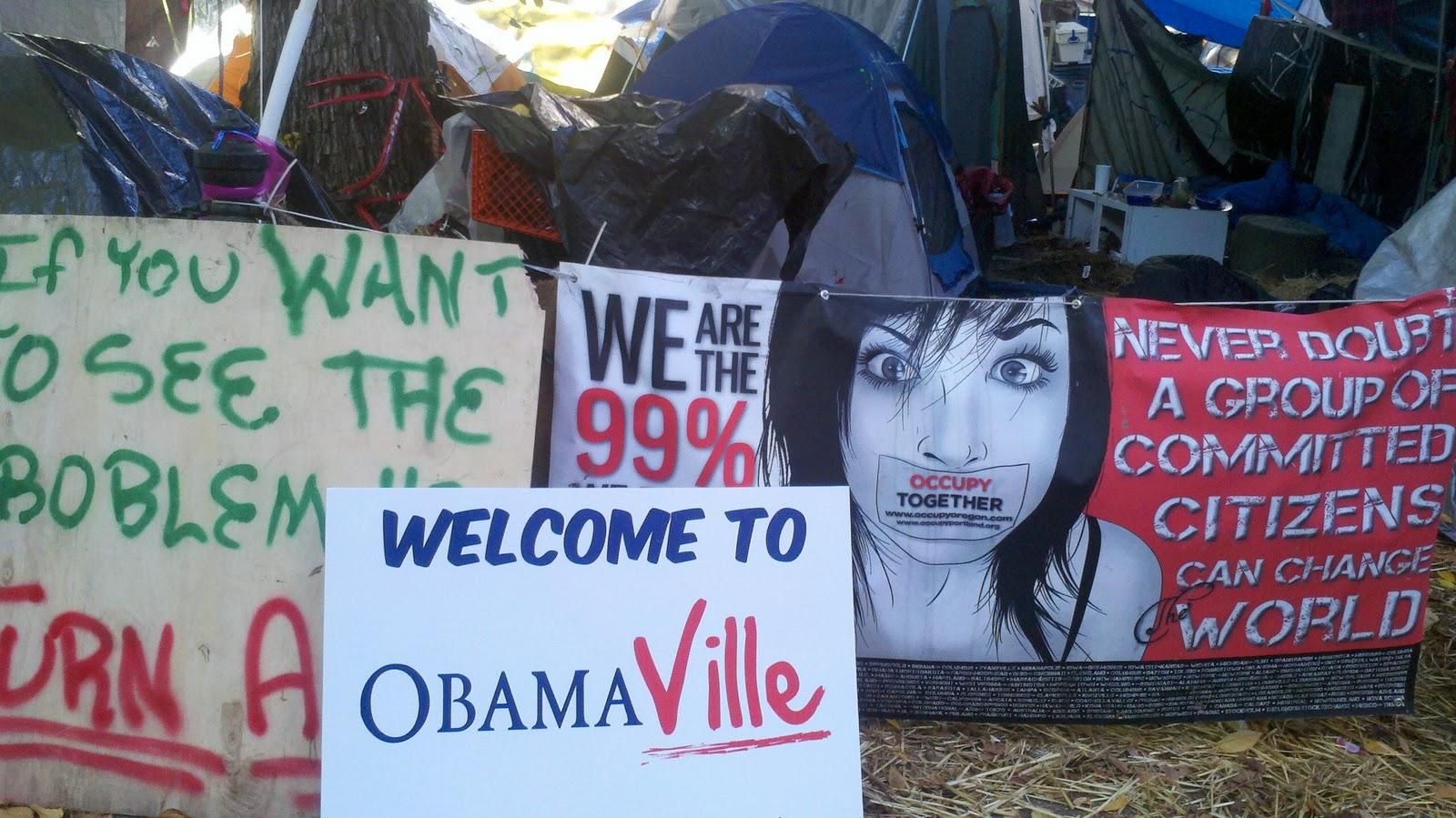 http://3.bp.blogspot.com/-ABf5XLivplg/TrGdxULERhI/AAAAAAAAGQM/G304565OBaI/s1600/obamaville%252B5.JPG