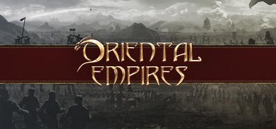 oriental-empires-pc-cover-bellarainbowbeauty.com