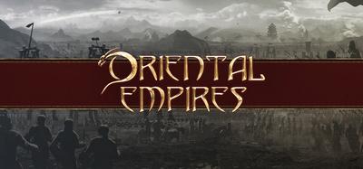 oriental-empires-pc-cover-suraglobose.com