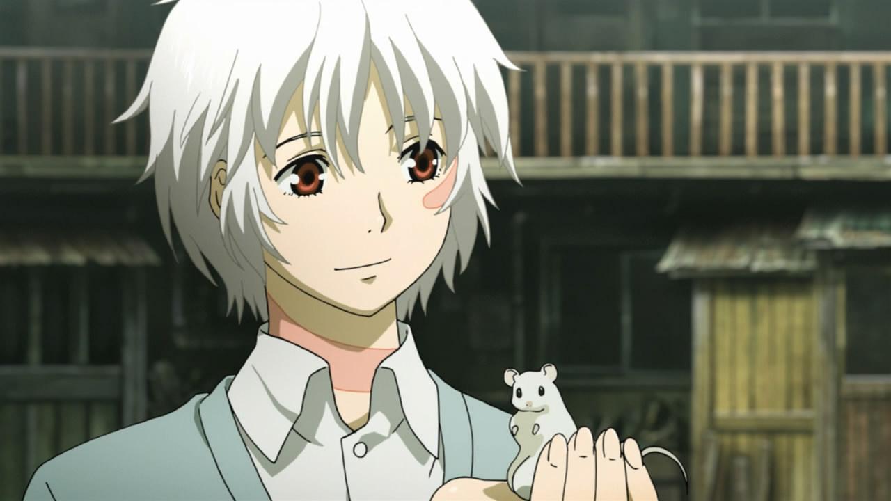 HAY EXPOTAKU, BITCHES No-6-04-shion-hamlet-mouse-rat-smile