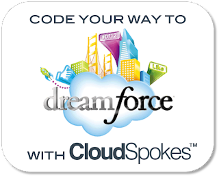 Dreamforce Image