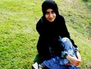 ♥ Waniey Hanafi ♥