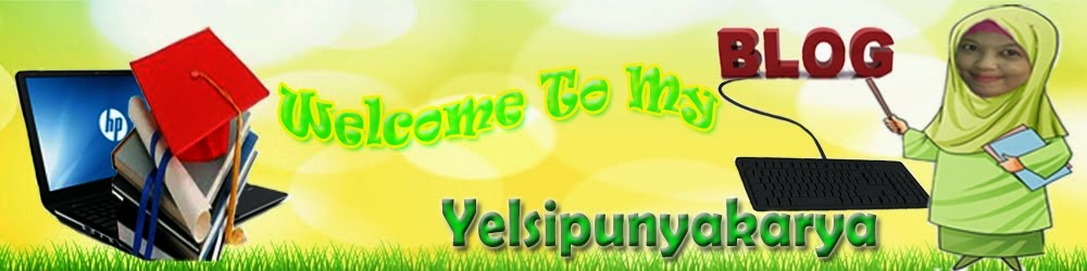 Yelsipunyakarya