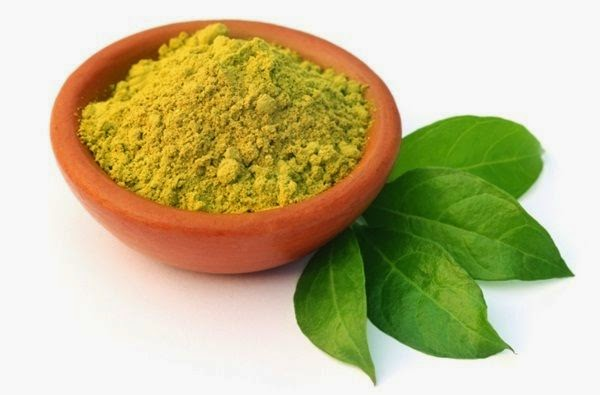 Henna powder, benefits of mehndi for hair, benefits of mehndi on hand, health benefits of henna leaves, health benefits of henna for hair, health benefits of henna