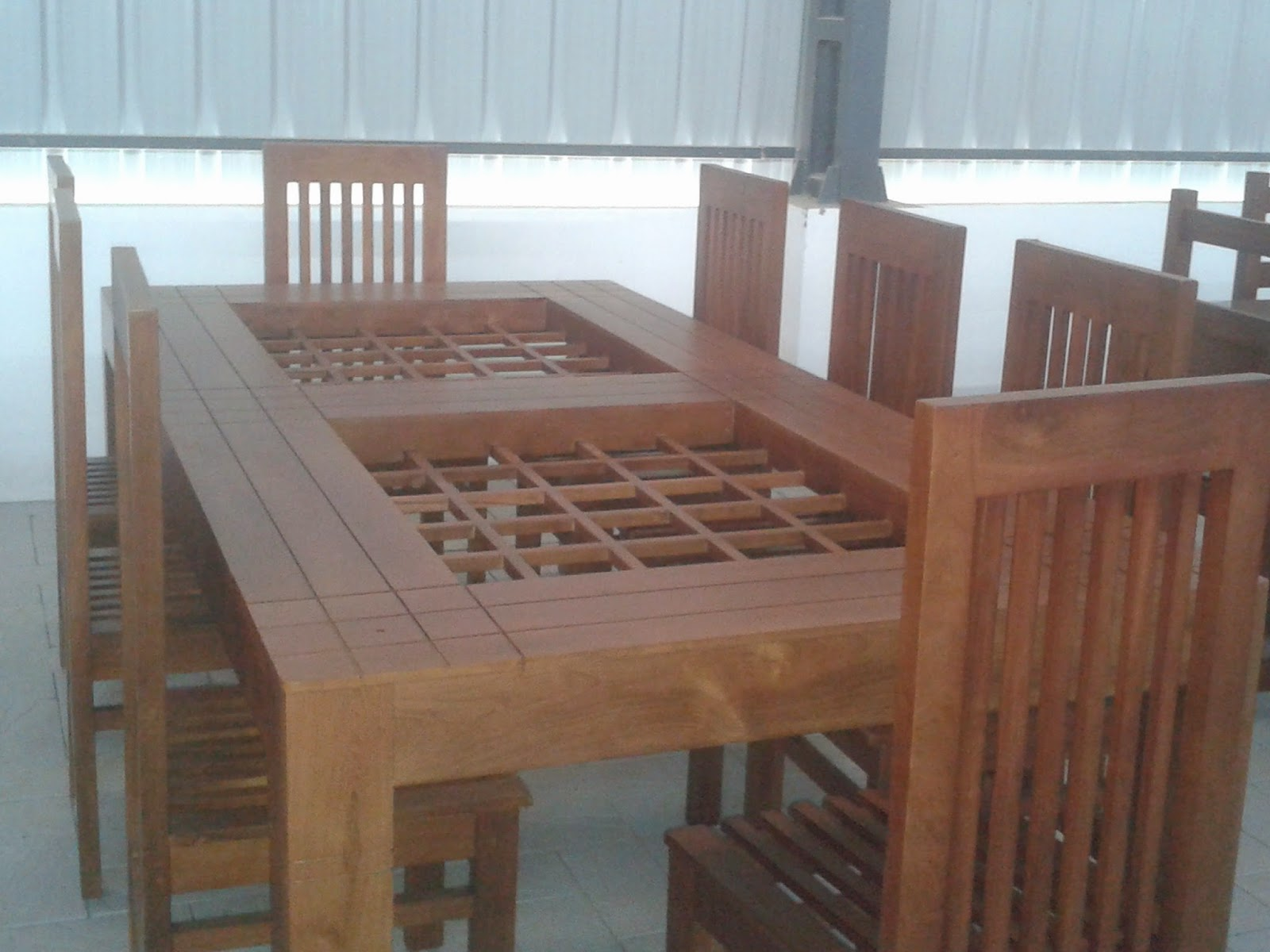 Get Free High Quality HD Wallpapers Dining Table Models In Kerala