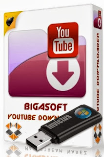 download-full-version-youtube-downloader-pro-free
