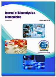 <b>Journal of Bioanalysis &amp; Biomedicine</b>