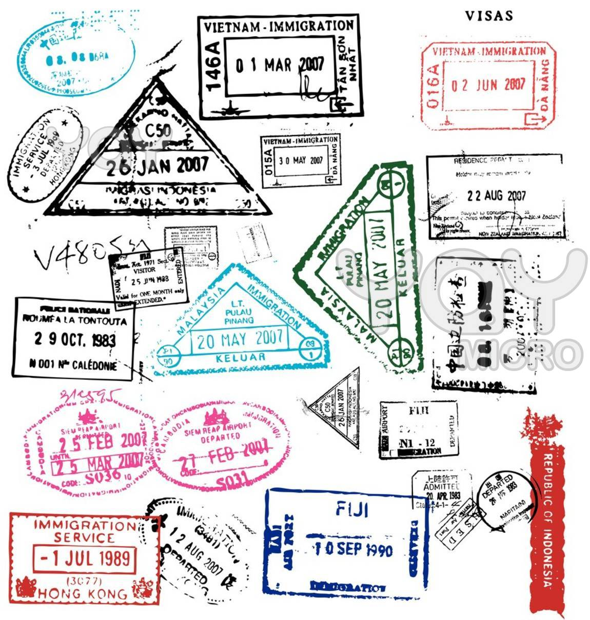 Buy research paper online e stamps