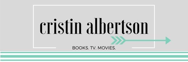 CRISTIN ALBERTSON
