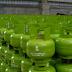 PKS: Kelangkaan Gas Elpiji 3 Kg Harus Segera Diakhiri