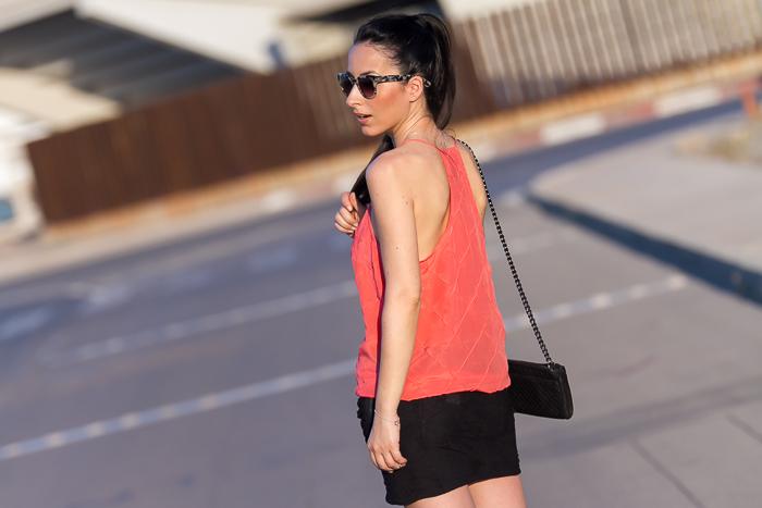 SEO Moda España Blog