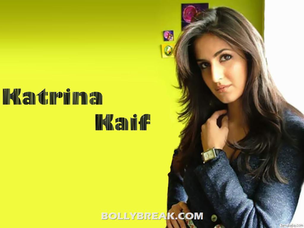 Katrina Kaif Hd Wallpaper - Katrina Kaif Hd Wallpapers - Happy Birthday 2012