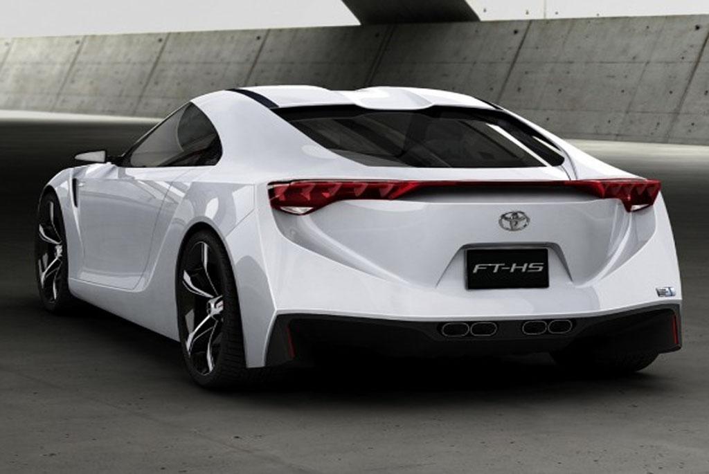Como Enchular Un Auto Toyota Altezza - Fotos de coches - Zcoches